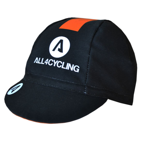 All4cycling radsport cap