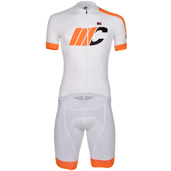 Cipollini Easy Kit - Weiss Orange