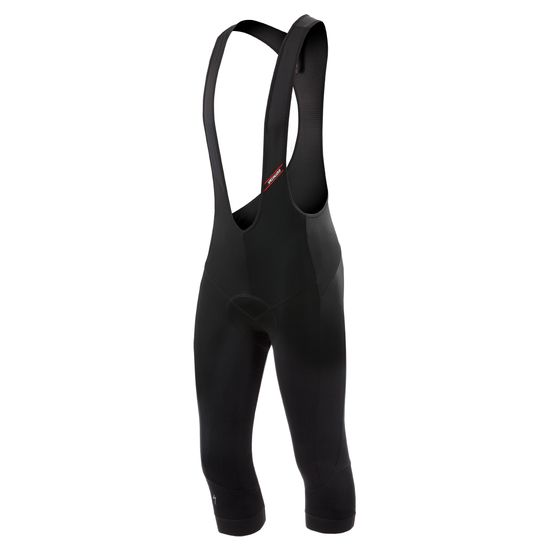 Hose Knicker Specialized RBX Comp - Schwarz