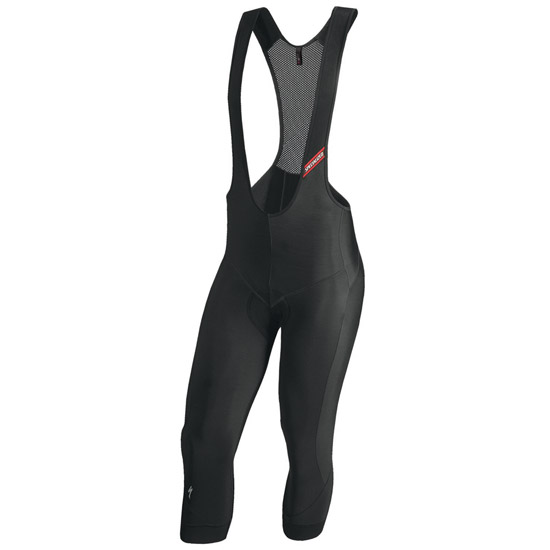 Hose Knicker Specialized Therminal RBX Comp