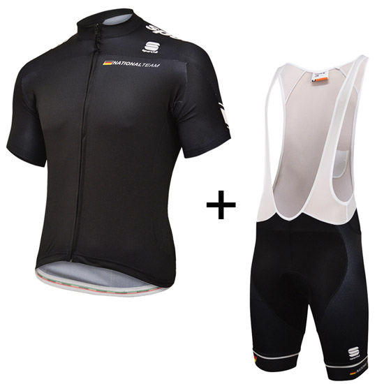 Kit Sportful German