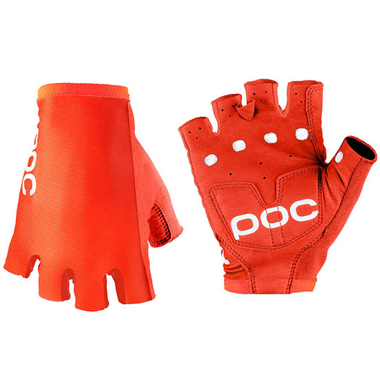 Poc Avip Handschuhe - Orange