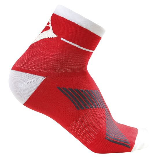 Socken Frau Specialized SL Elite 16 - Rot