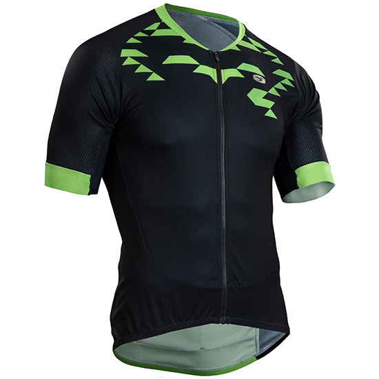 Sugoi RS Training Trikot - Cannondale