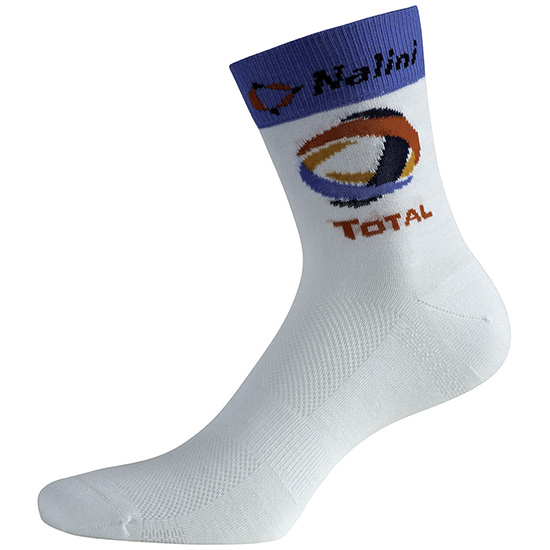 Total Direct Energie 2019 Socken